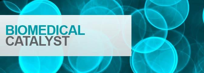 biomed_catalyst