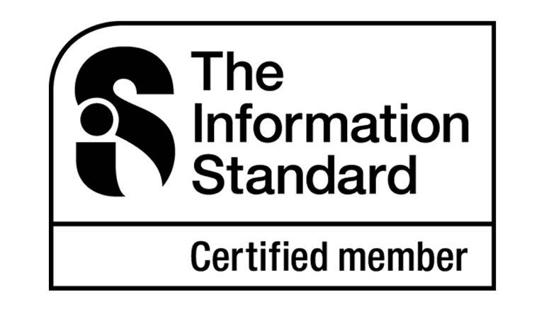 information-standard