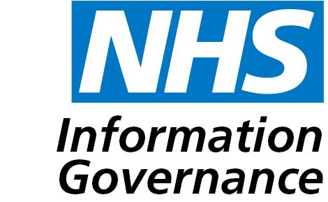 nhs-information-governance