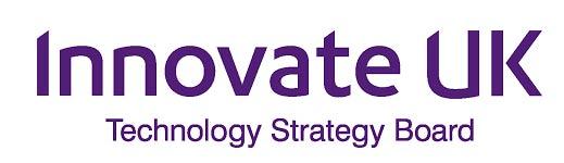 innovate-uk2