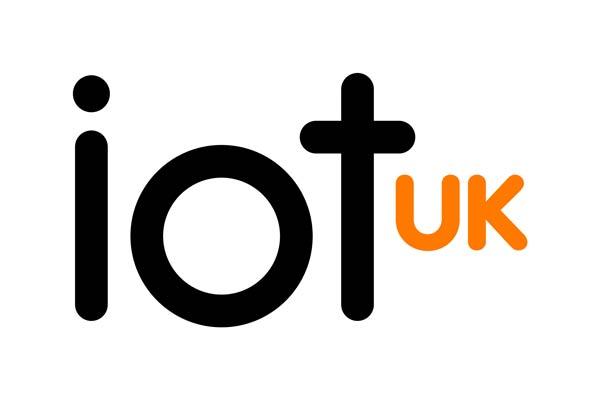 iotuk-logo_e1