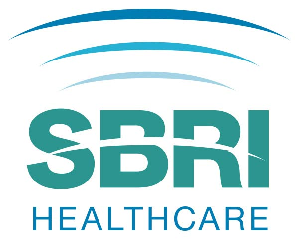 sbri-healthcare-logo-rgb-medium