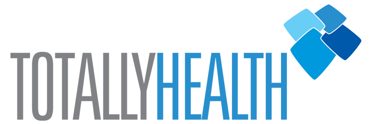totally_health_logo_large