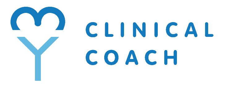 clinical-coach