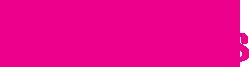 neonavitas-pink