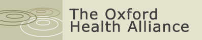 oxfordha